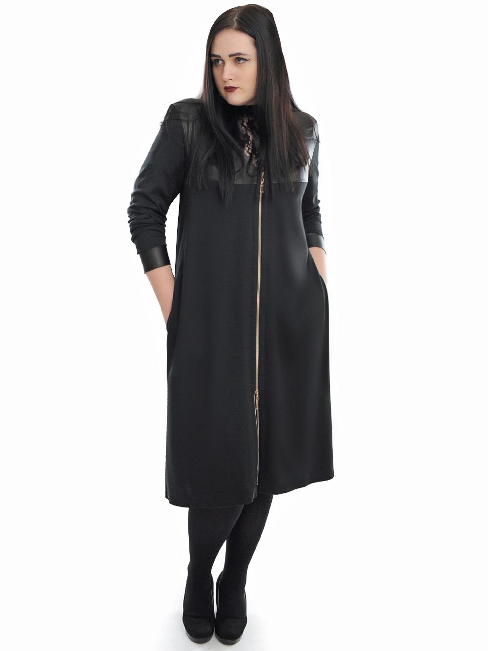 Купить платье в интернет магазине больших